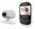 Monitor My Baby: Up To £10 Off Motorola