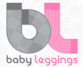 Click to Open BabyLeggings Store