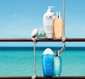 Biotherm: Shop Your Summer Essentials