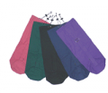 YogaAccessories: Buy 1 Get 1 Free –Cotton Drawstring Yoga Mat Bag
