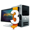 JinJoon: Online IT Support - 3 Sessions Plan From £12.99