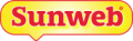 Click to Open SkiSunweb Store