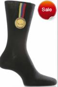 Sock Shop: 25% OFF Mens 1 Pair SockShop Dare To Wear