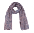 CatwalkGlamour: Save 50% On Scarves