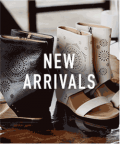 Koolaburra: Shop New Arrivals