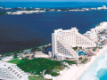 Apple Vacations: Getting To Cancun With Apple Vacations
