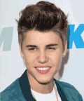 TheHairStyler: See Justin Bieber Hairstyles