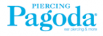 Click to Open Piercing Pagoda Store