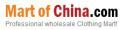 Click to Open MartofChina Store