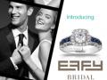 Effy Jewelry: EFFY BRIDAL