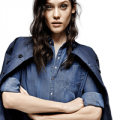 G-Star RAW: DENIM HEMDEN Für Frauen