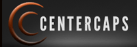 Click to Open Center Caps Store