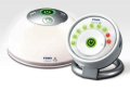 Baby Monitors Direct: Save £11 On The Tomy TD300 Audio Baby Monitor
