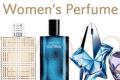Perfume: Shop For Women's Perfumes