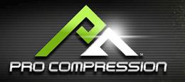 Click to Open PRO Compression Store