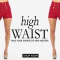 ModaXpress: Shorts And Capris