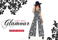 ModaXpress: Shop For Jumpsuits & Rompers
