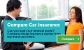 Soswitch: Compares Car Insurance For Free