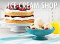 Le Creuset: Get Jeni's Splendid Ice Cream Desserts $150