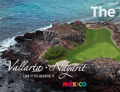 Apple Vacations: The Best Of Mexico 3 Nights Hotel Only From $249