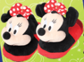 High Street TV: Stompeez Disney Only £14.99