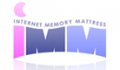 Click to Open InternetMemoryMattress Store