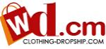 Clique para abrir Wholesale Dress loja