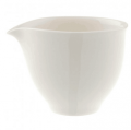 Villeroy And Boch: 65% Off  Dune Lines Creamer 5 Oz