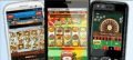 LadyLucks: Home To The Best Mobile Slots,casino And Bingo Games