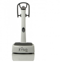 Gym Kit UK: $200 Off On Vplate One - Vibration Plate Machine