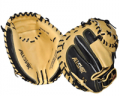 Baseball Plus Store: $25 Off + Free Shipping