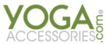Click to Open YogaAccessories Store