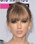 TheHairStyler: See Taylor Swift Hairstyle