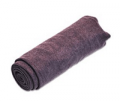 YogaAccessories: Buy 1 Get 1 Free – Hand-Size Microfiber Yoga Towel