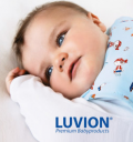 Baby Monitors Direct: Save Up To £50 Off On Luvion Monitors