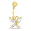 Piercing Pagoda: Shop Body Jewelry