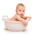 Monitor My Baby: Up To 40% Off Selected Baby Bathroom Safety Products