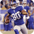 Select A Ticket: New York Giants Tickets
