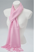 CatwalkGlamour: £50 Off New Pashminas