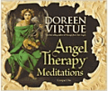 Hay House: Up To 50% Off Angel Therapy® Meditations