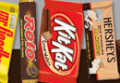 Candy Crate: 20% Off Hershey's Brand Chocolates