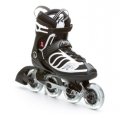 Inline Skates: 60% Off K2 Alexis 84 Womens Inline Skates