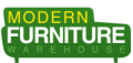 Click to Open ModernFurnitureWarehouse Store