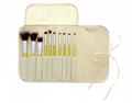 BH Cosmetics: 47% Off 10 Pcs Eco Brush Set