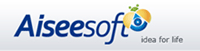 Click to Open Aiseesoft Store