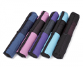 YogaAccessories: Buy 1 Get 1 Free – Nylon Zippered Yoga Mat Bag