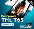 Dealextreme: Pré Venda THL T6S