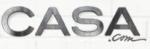 Click to Open Casa.com Store