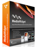 Bootstrap Development: MediaWidget | Easy IPod Transfer