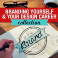 MyDesignShop: 67% Off Branding Yourself And Your Design Career